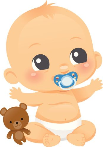 Illustration clipart bad guy Pinterest Best Cute ideas Baby
