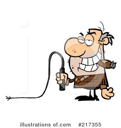 Illustration clipart boss Hit #217355 Illustration Clipart Toon