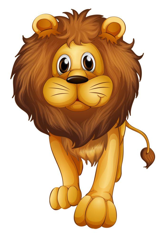 Legs clipart lion Ideas clipart Pinterest Lion B