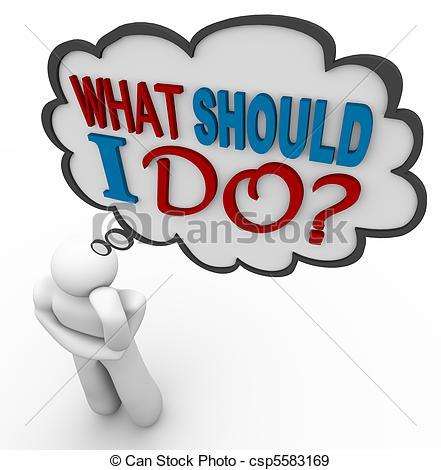 Illustration clipart consideration Consideration Free Clipart consideration%20clipart Clipart