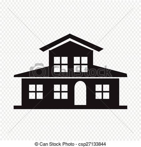 Villa clipart manor Vector EPS csp27133844 csp27133844 Country