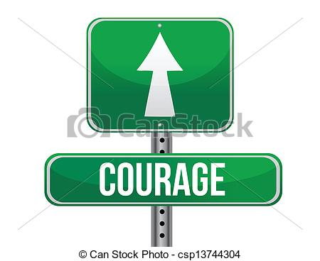 Illustration clipart courage Courage Clipart Images courage%20clipart Clipart