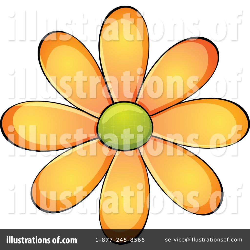 Illustration clipart daisy Daisy Clipart Daisy Illustration Royalty