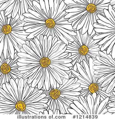 Illustration clipart daisy Daisy Clipart SM Daisy Royalty
