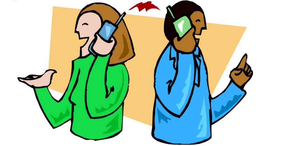 Illustration clipart face to face communication One groups with up favorite