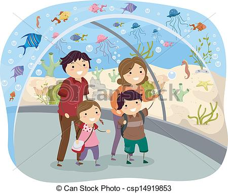 Illustration clipart family bonding Of Visiting Clipart Stickman Visiting