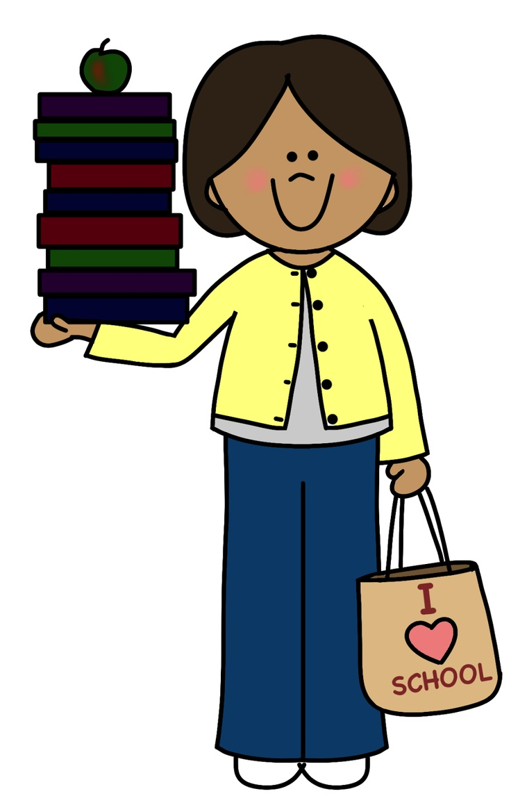 Library clipart cute EDUCASONG and Clip You? School