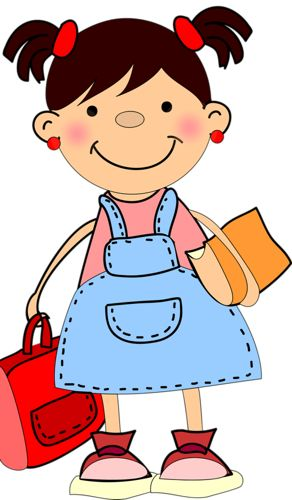 Illustration clipart gallery school Images on best 269 scolaire