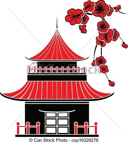 Illustration clipart hause Stock free stock royalty and