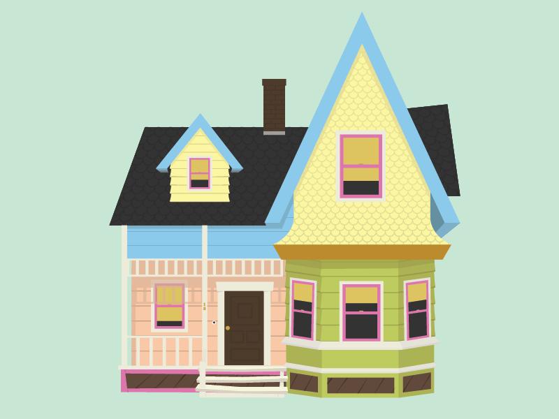 Illustration clipart hause Vector Pinterest on Best House