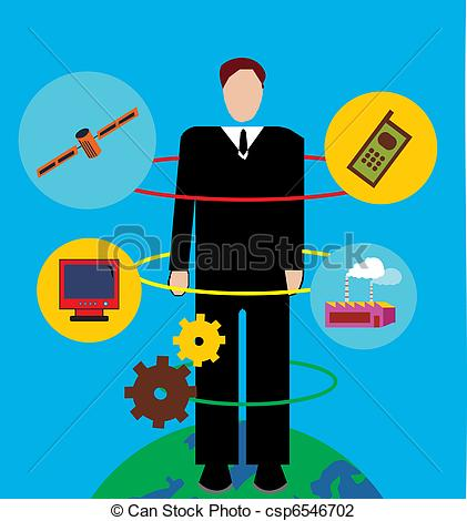 Illustration clipart information Featuring Art information Stock and