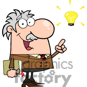 Illustration clipart inventor Download Clipart Illustration Illustration –