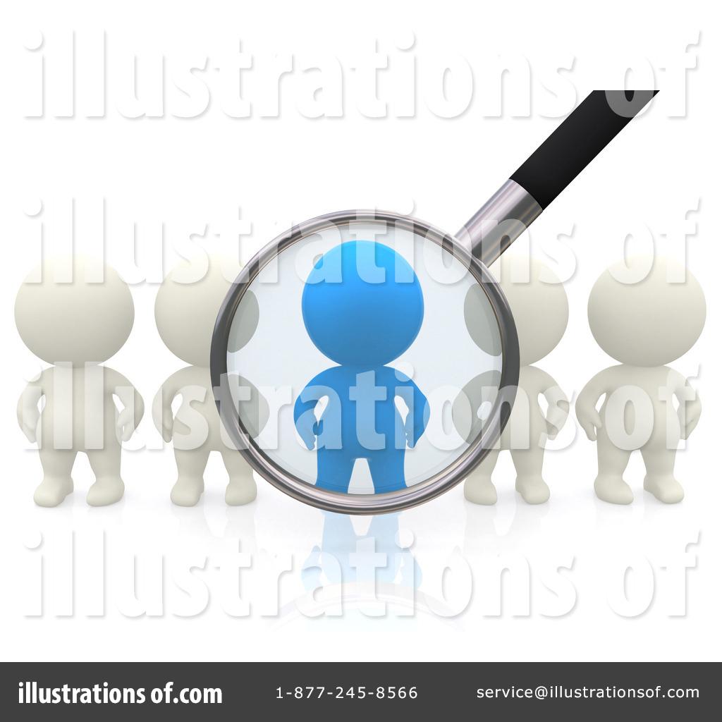 Illustration clipart investigation Clipart Clipart investigation%20clipart Clipart Investigation