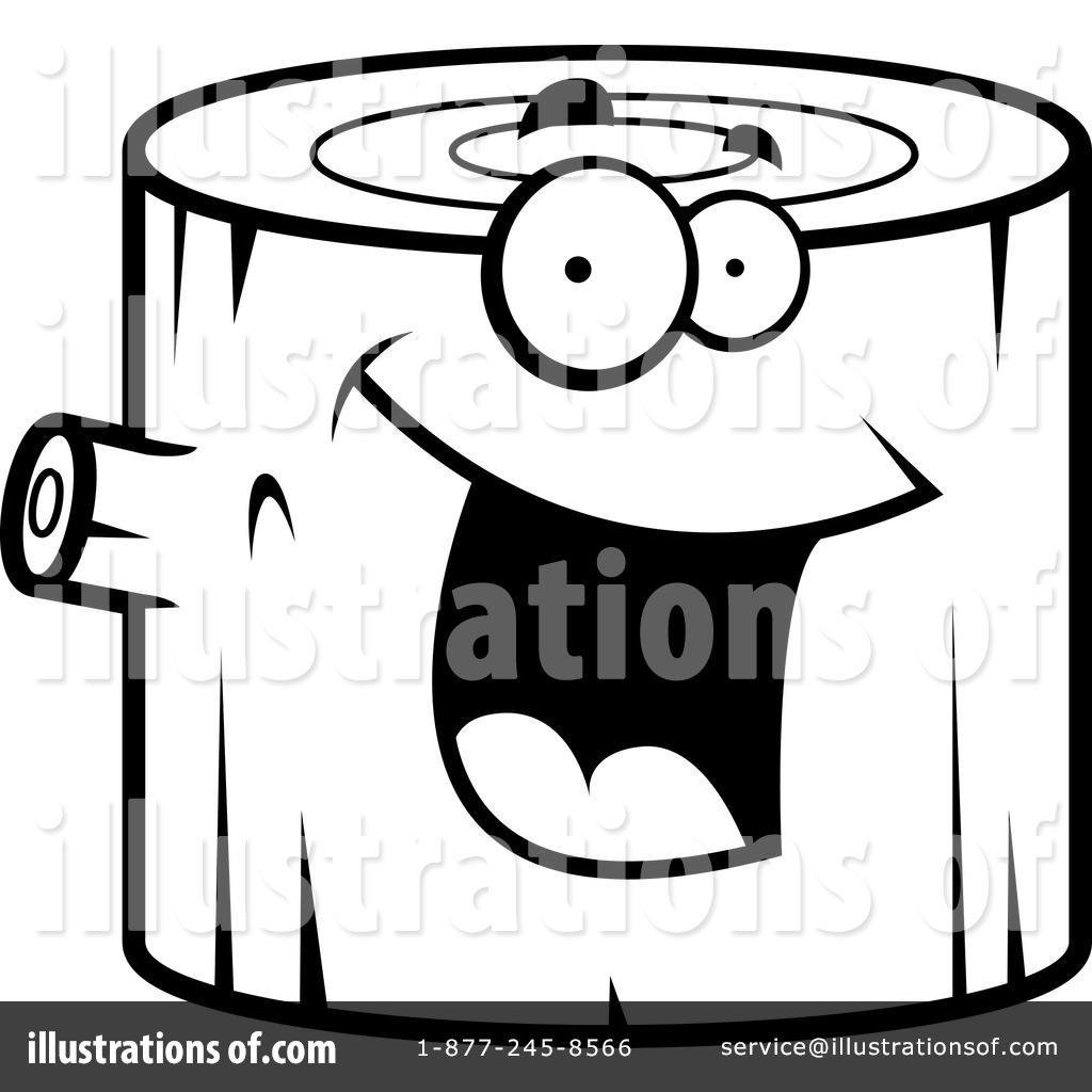 Illustration clipart log book Illustration Clipart Clipart Log (RF)