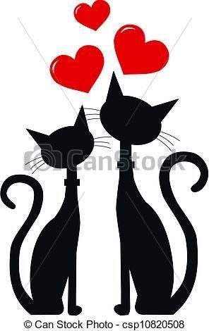Illustration clipart logo Illustrations 25+ royalty on in