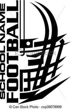 Illustration clipart logo Royalty art panther clipart illustration