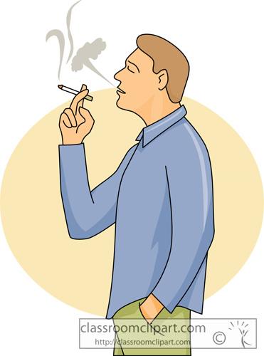 No Smoking clipart man smoking Smoking%20clipart Images Clipart Clipart Art