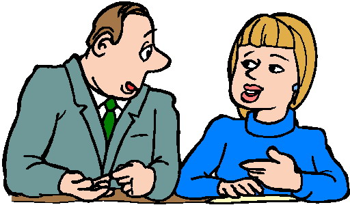 Meeting clipart face to face communication Communication%20clipart Images Panda Communication Clipart