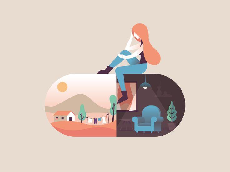 Illustration clipart popular Ideas Best on 25+ Flat