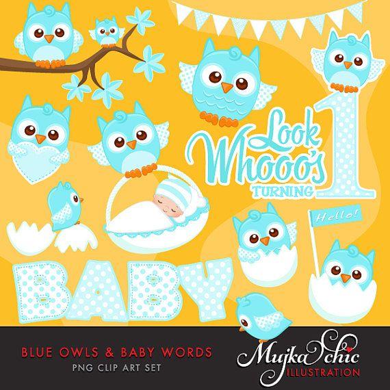 Illustration clipart popular On Wording Owls owls Cute