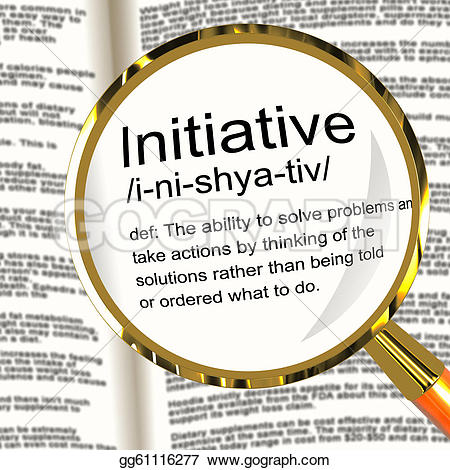 Illustration clipart problem definition Magnifier Stock Initiative Initiative magnifier