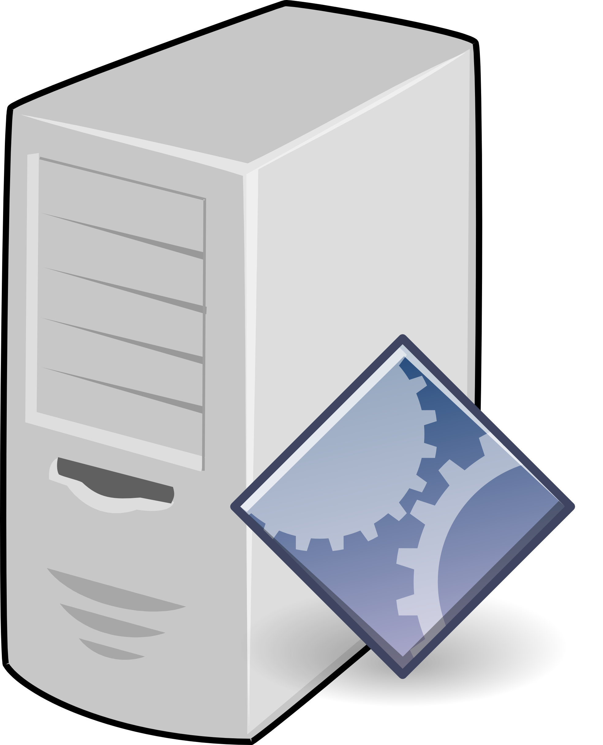 Illustration clipart server Server clipart clipart Images Clip