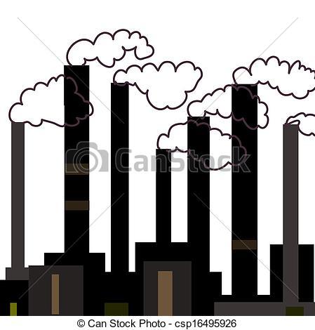 Illustration clipart smog Smog 20clipart Clipart smog%20clipart Panda
