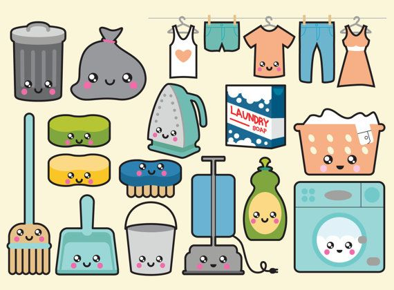 Illustration clipart sticker Quality clipart Clipart Clipart Clipart