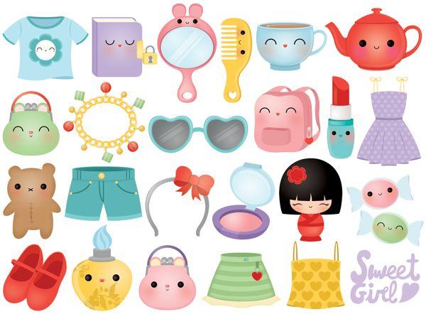 Illustration clipart sticker Images Pinterest Collections Success Clip
