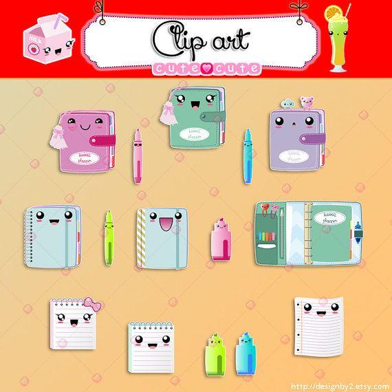 Illustration clipart sticker Clipart sticker Clipart Stickers best