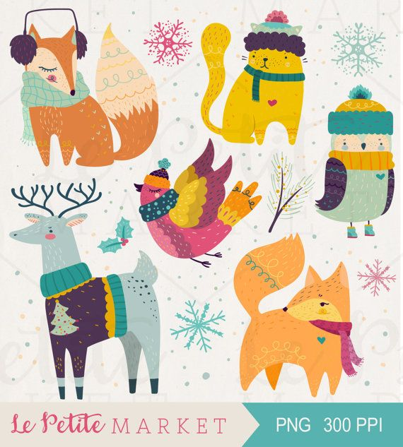 Illustration clipart sticker Clipart images Clipart Pinterest Holiday