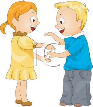 Illustration clipart talk partner Clipart Free Partners partner%20clipart Clipart