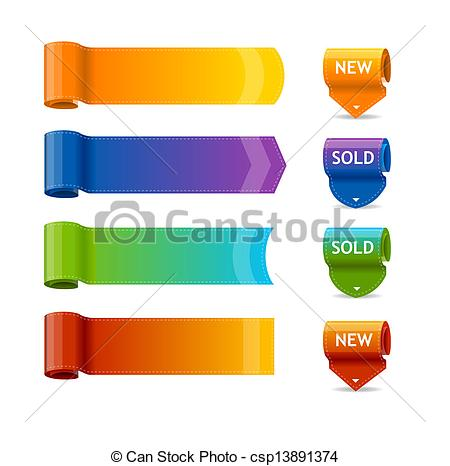 Illustration clipart text box Box Vector box text text