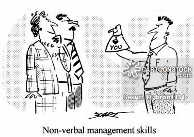 Illustration clipart verbal communication Of Comics 18 Communication Communication