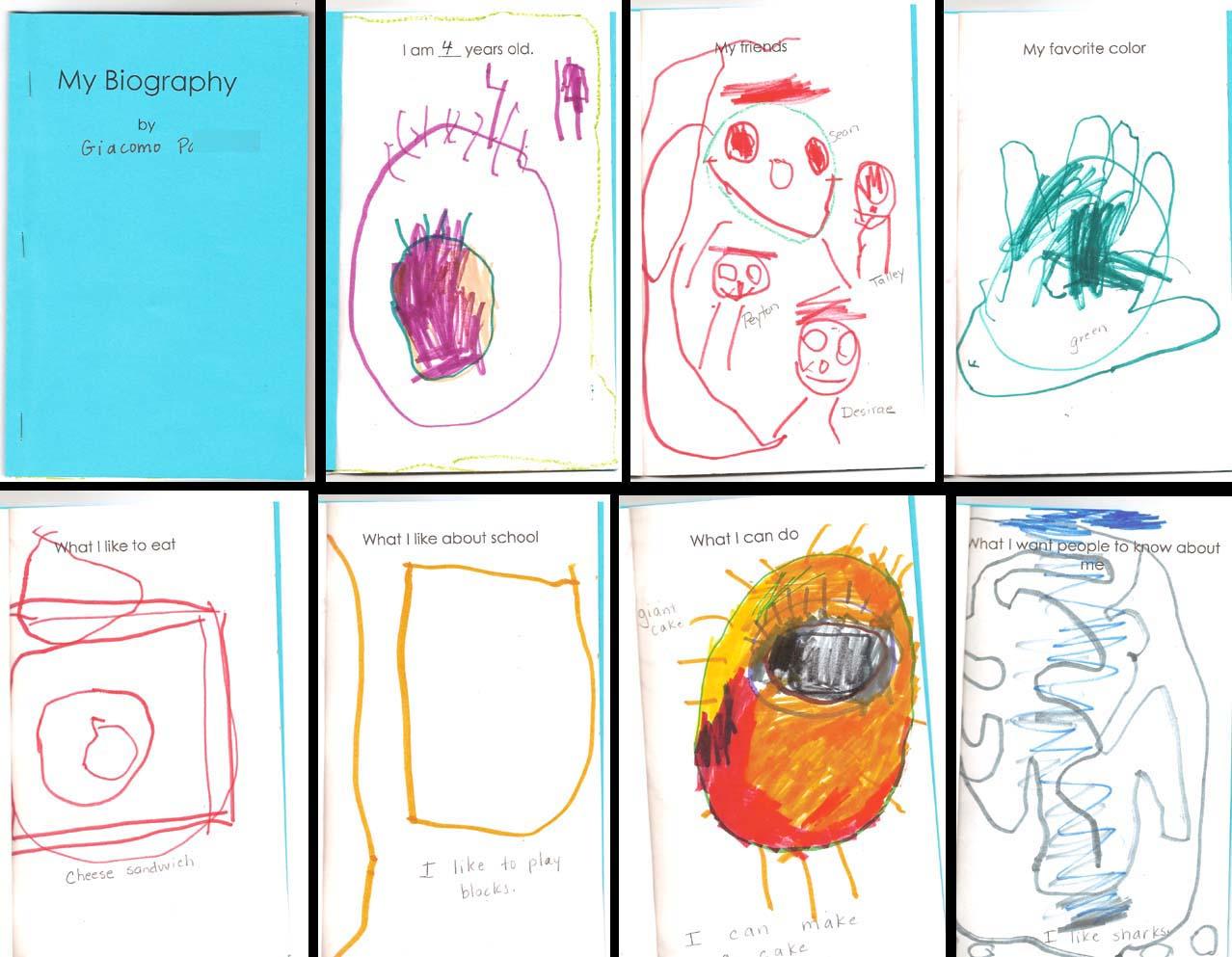 Illustration clipart writing portfolio 25+ Best Pinterest ideas Literacy