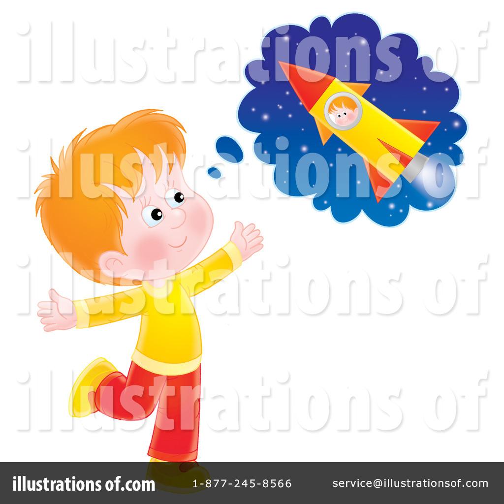 Imagination clipart #229872 #229872 Imagination Free Royalty