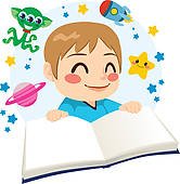 Imagination clipart Royalty Science · fairy Girl