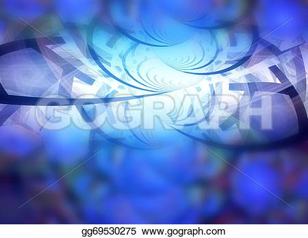 Imagination clipart abstract Dream Stock subject forms texture