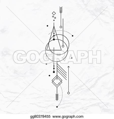 Imagination clipart abstract Stock  religion concept