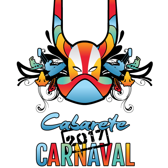 Imagination clipart artisan HotSpot Exhibition Carnaval Products The