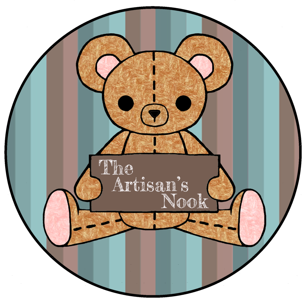 Imagination clipart artisan Artisan's The  About The