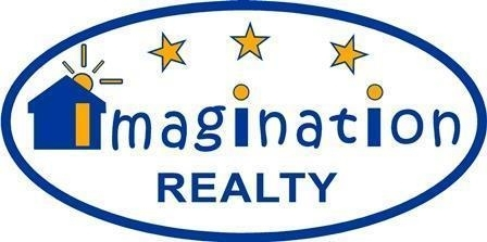Imagination clipart artisan Homes Park com Sale Imagination