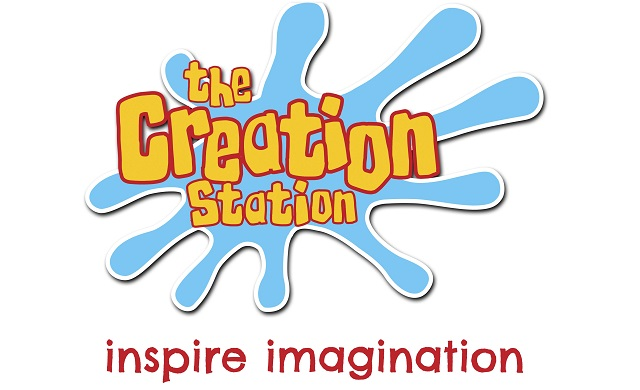 Imagination clipart arts and craft Crafts uk 15 franchisees and
