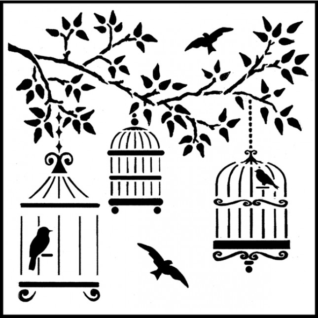 Imagination clipart arts and craft 4 Crafts Imagination For Bird