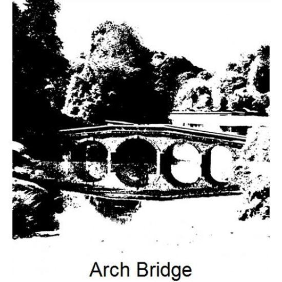 Imagination clipart arts and craft Bridge Imagination Imagination Bridge Arch
