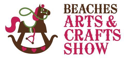 Imagination clipart arts and craft June  2015 Spot –