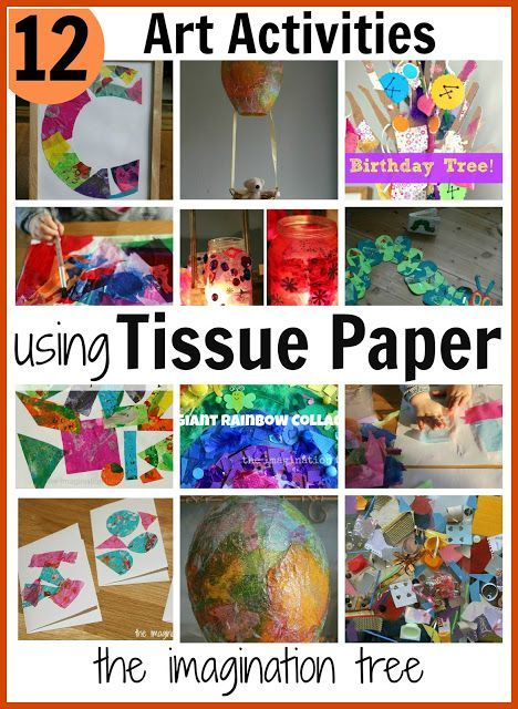 Imagination clipart arts and craft Creativity  for Pinterest Kids