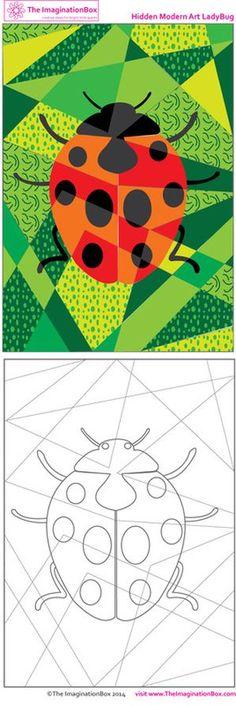Imagination clipart arts and craft Für print 'Modern Schöne Kinder