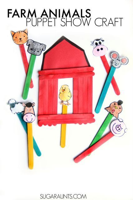 Imagination clipart arts and craft Best Big 20+ Pinterest on