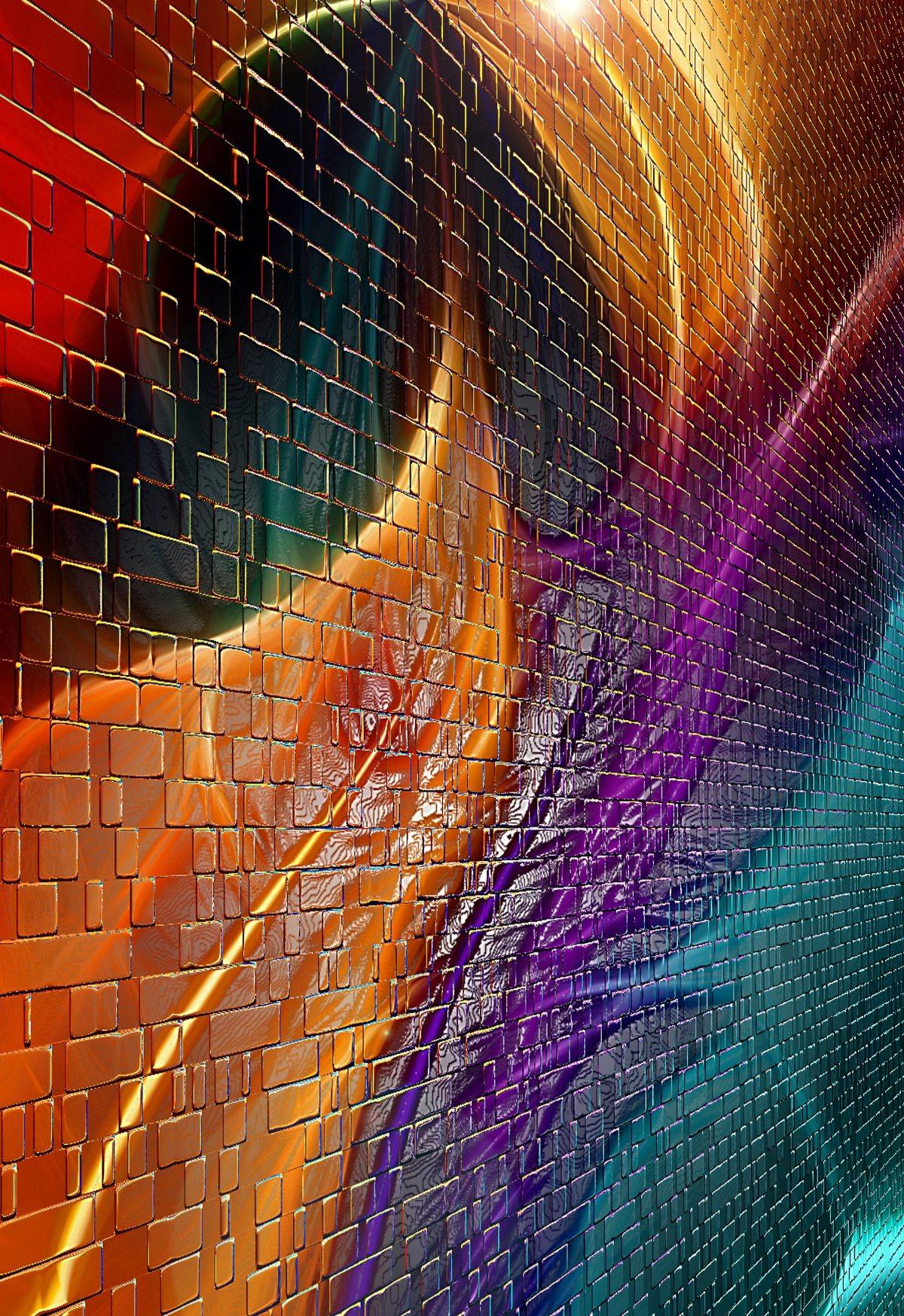 Imagination clipart background Decoration Images decoration wave plane